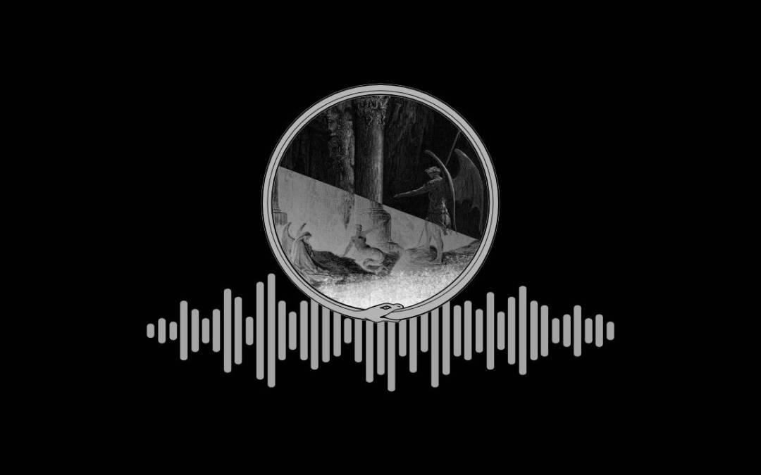 Le Choix des Anges en audiobook: l'extrait est disponible