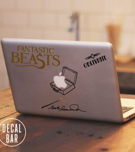 fantastic-beasts