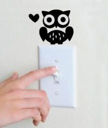 switch-owl