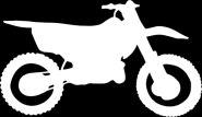 dirt bike decal
