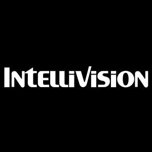 intellivision decals