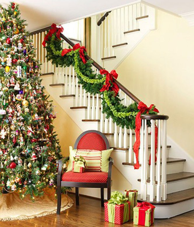 Collect This Idea Christmas Decor New