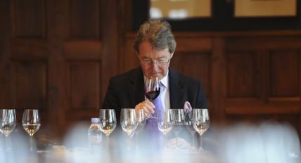 Bordeaux-2012-Steven-Spurrier