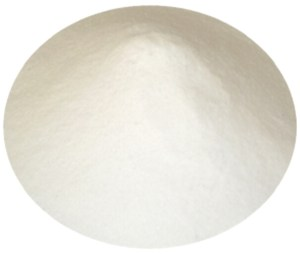 Biocarbonte