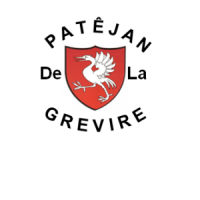 logo-La-Gruyère-300x300