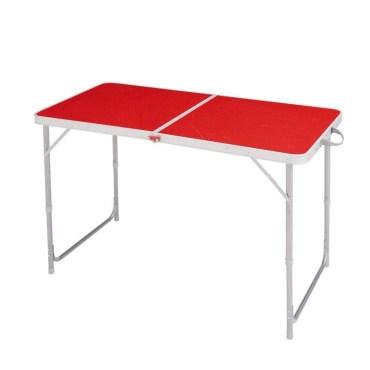 kamp masası1