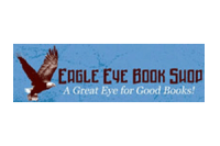 Eagle Eye Book Shop