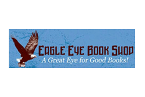Eagle Eye Book Shop