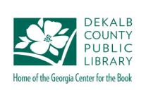 DBF-sponsor-dekalb-county-public-library-o9h08azq9x43vrckclwr3saakgfx2qjwcbaotpd5n4