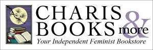 Charis Books