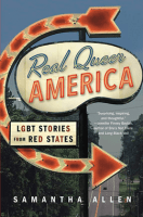 Real-queer-america