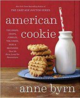 american-cookie-byrn