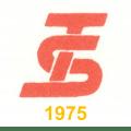 Logo decaudin signalisation 1975