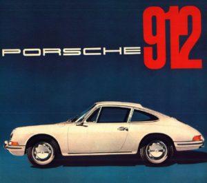 LE BON NUMERO Presentation-porsche-912-Decaunes-300x266
