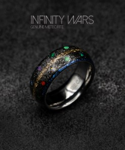 marvel infinity wars ring