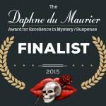 Daphne finalist 2015