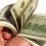 ninki - ベラジョンカジノの登録ボーナスを受け取った場合の出金条件