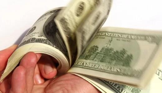 ベラジョンカジノのお得なボーナスを受け取らない人は損をしている理由