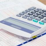 img378 00 - ベラジョンカジノで儲けたら納税しなければいけない?