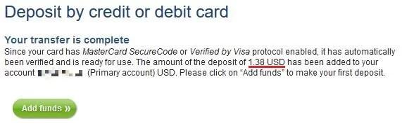 cf000027 - 【停止中】エコペイズの登録・口座開設後のクレジットカード登録方法
