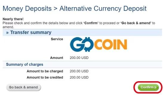 eco0019 - ecoPayz(エコペイズ)の入金方法、手数料、限度額の解説