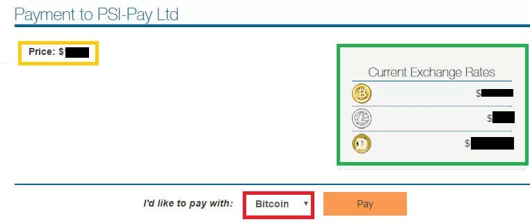nyukin20 - ecoPayz(エコペイズ)の入金方法、手数料、限度額の解説