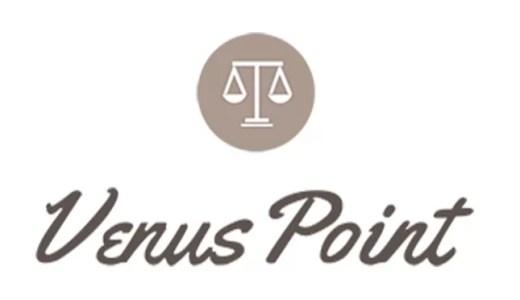 ベラジョンカジノのヴィーナスポイント(Venus Point)入金方法・入金限度額・入金手数料の解説