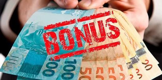ベラジョンカジノの登録ボーナスは、30ドル!入金不要ボーナスの仕組みと活用方法