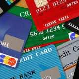 img361 00 - ベラジョンカジノの国内銀行送金出金方法・出金限度額・出金手数料の解説