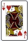 1p 2 - ベラジョンカジノのポーカーで勝てない人必見!ポーカーのルール、遊び方、必勝法、楽しみ方。勝率アップの方法も解説