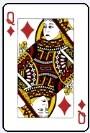 2p 5 - ベラジョンカジノのポーカーで勝てない人必見!ポーカーのルール、遊び方、必勝法、楽しみ方。勝率アップの方法も解説