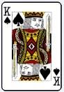 3c 1 - ベラジョンカジノのポーカーで勝てない人必見!ポーカーのルール、遊び方、必勝法、楽しみ方。勝率アップの方法も解説