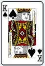 3c 1 - ベラジョンカジノのポーカーで勝てない人必見!ポーカーのルール、遊び方、必勝法、楽しみ方。勝率アップの方法