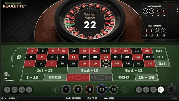 f70c54525b3664fccfe8f6c2b2a88eb4 - ベラジョンカジノのルーレットで勝てない人必見!ルーレットの基本ルール、遊び方を紹介