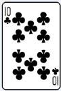 fl 4 - ベラジョンカジノのポーカーで勝てない人必見!ポーカーのルール、遊び方、必勝法、楽しみ方。勝率アップの方法も解説