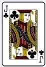 hc 2 - ベラジョンカジノのポーカーで勝てない人必見!ポーカーのルール、遊び方、必勝法、楽しみ方。勝率アップの方法も解説