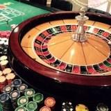 o0640048014282754248 - 連勝や勝っている時に使うルーレットの攻略・必勝法と資金管理(マネーマージメント)