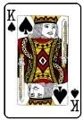 rs 2 - ベラジョンカジノのポーカーで勝てない人必見!ポーカーのルール、遊び方、必勝法、楽しみ方。勝率アップの方法も解説