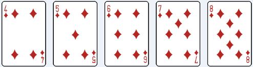 sf - ベラジョンカジノのポーカーで勝てない人必見!ポーカーのルール、遊び方、必勝法、楽しみ方。勝率アップの方法も解説