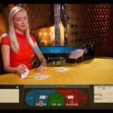 vera play0511 005 - ベラジョンカジノのライブカジノは、イカサマや不正がない理由。イカサマ、不正の可能性を徹底検証!