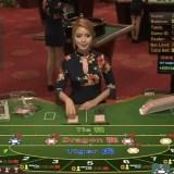 live casino1 - ベラジョンカジノのライブカジノは、イカサマや不正がない理由。イカサマ、不正の可能性を徹底検証!
