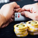 bacarrat - ベラジョンカジノで遊べる全種類のバカラを紹介。最低・最高ベット額が分かるテーブルリミットのまとめ