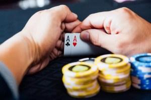 bacarrat - ハイローラーが実践するベラジョンカジノのバカラで大勝ちするための攻略、必勝法を紹介します
