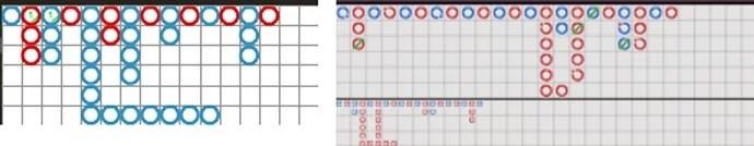 a93201fce037c94ac4f0154cf8b26ffd - バカラ攻略に必要な勝つための確率から考えるバカラの基本戦略における勝ち方と賭け方