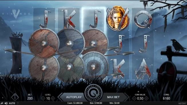 v06 300x169 - 「Vikings(バイキングス)」のスロット紹介&遊び方、ゲーム解説
