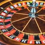 unnamed - ベラジョンカジノのルーレットの基本ルール(やり方)、賭け方、点数、配当、勝率アップのための攻略・必勝法
