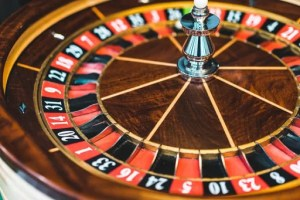 unnamed - オンラインカジノのルーレット攻略に必要な4つの基本戦略