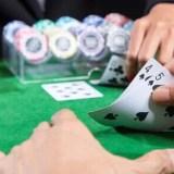 bakara zaidimas internetu - ベラジョンカジノで負ける、大負けするのが心配な方におすすめの対策と大負けをしないための賭け方を紹介