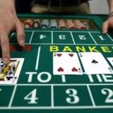 bakara 645x - ベラジョンカジノで負ける、大負けするのが心配な方におすすめの対策と大負けをしないための賭け方を紹介