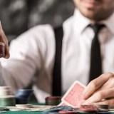 zaisti bakara online - 連勝や勝っている時に使うバカラの攻略・必勝法と資金管理(マネーマージメント)